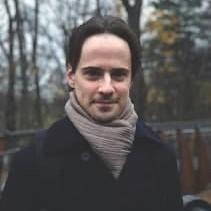 Евгений Савицкий