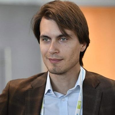 Сергей Воинов