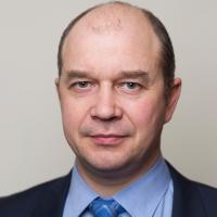 Eduard Lysenko