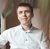 Станислав Сажин