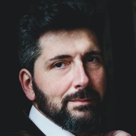 Николай Тржаскал