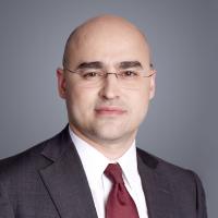Alexey Kornya