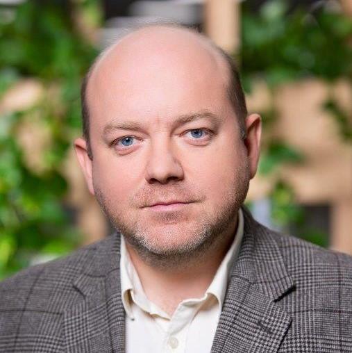 Алексей Крушинин