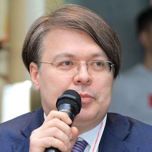 Шамиль Каюмов