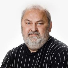 Igor Korsakov