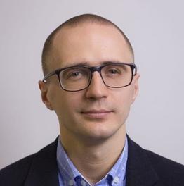 Иван Бутурлин