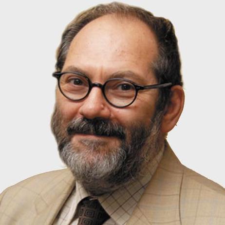 Борис Зингерман
