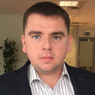 Максим Чижов