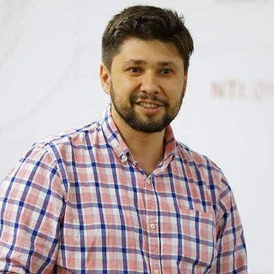 Артур Биктимиров