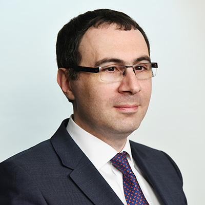 Вадим Калухов