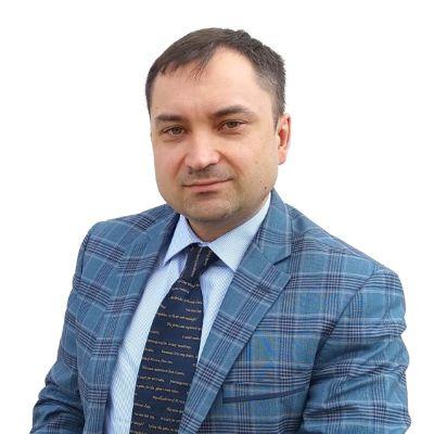 Фарид Нигматуллин