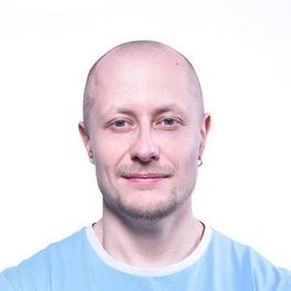 Peter Emelianov