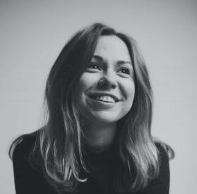 Мария Карпушина