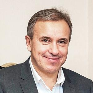 Дмитрий Зиненок